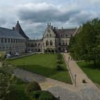 Burg Bentheim IV