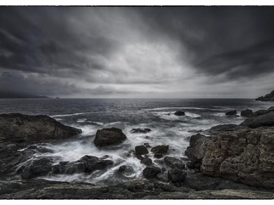 Capo D'Arco Insel Elba