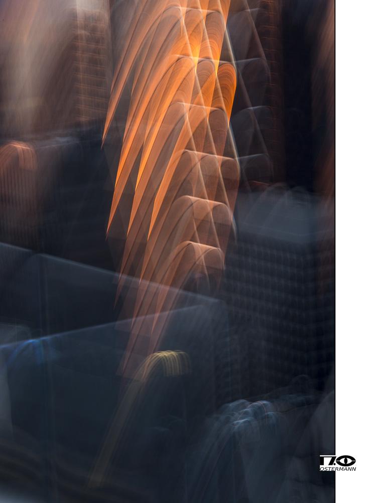 NY Reflections _1