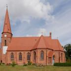 GI Thema Kirchen und Kapellen