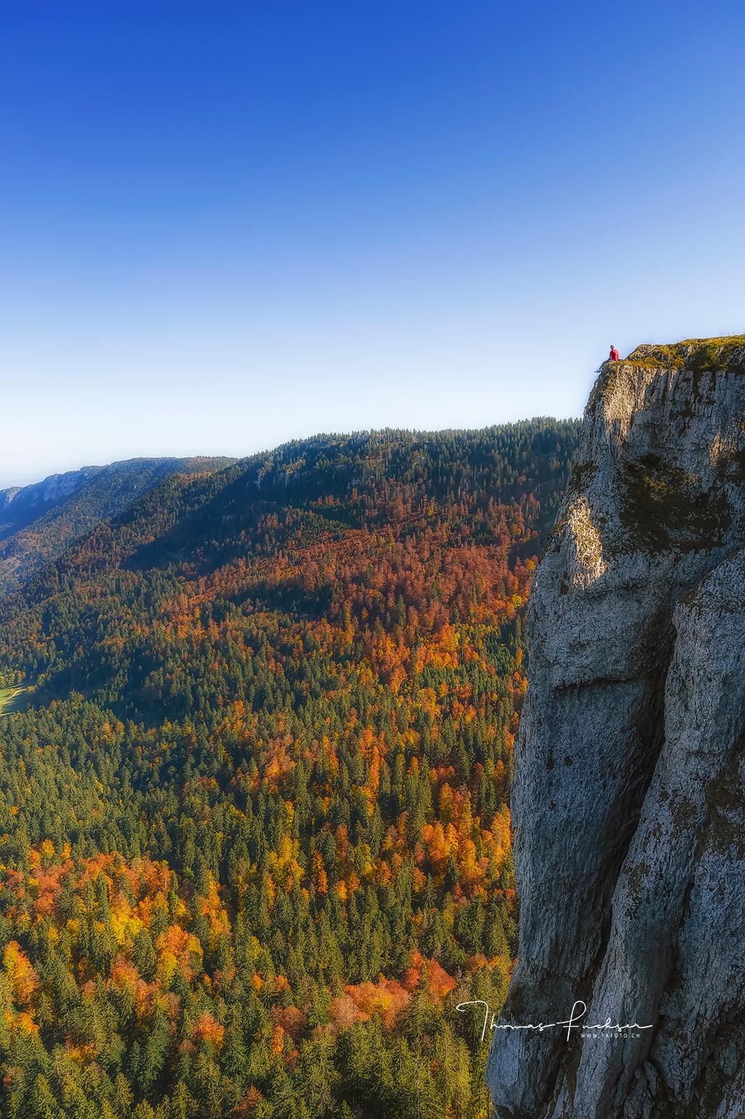GI Thema Herbstfarben