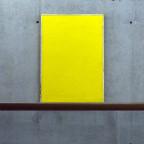 Drei Grundfarben