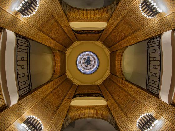 Symmetrie 2