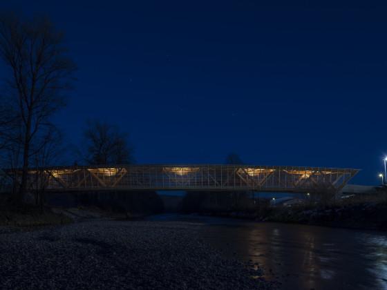 Ey-Neumattbrücke