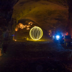 Höhlenorb