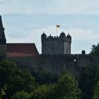 Burg Bentheim III