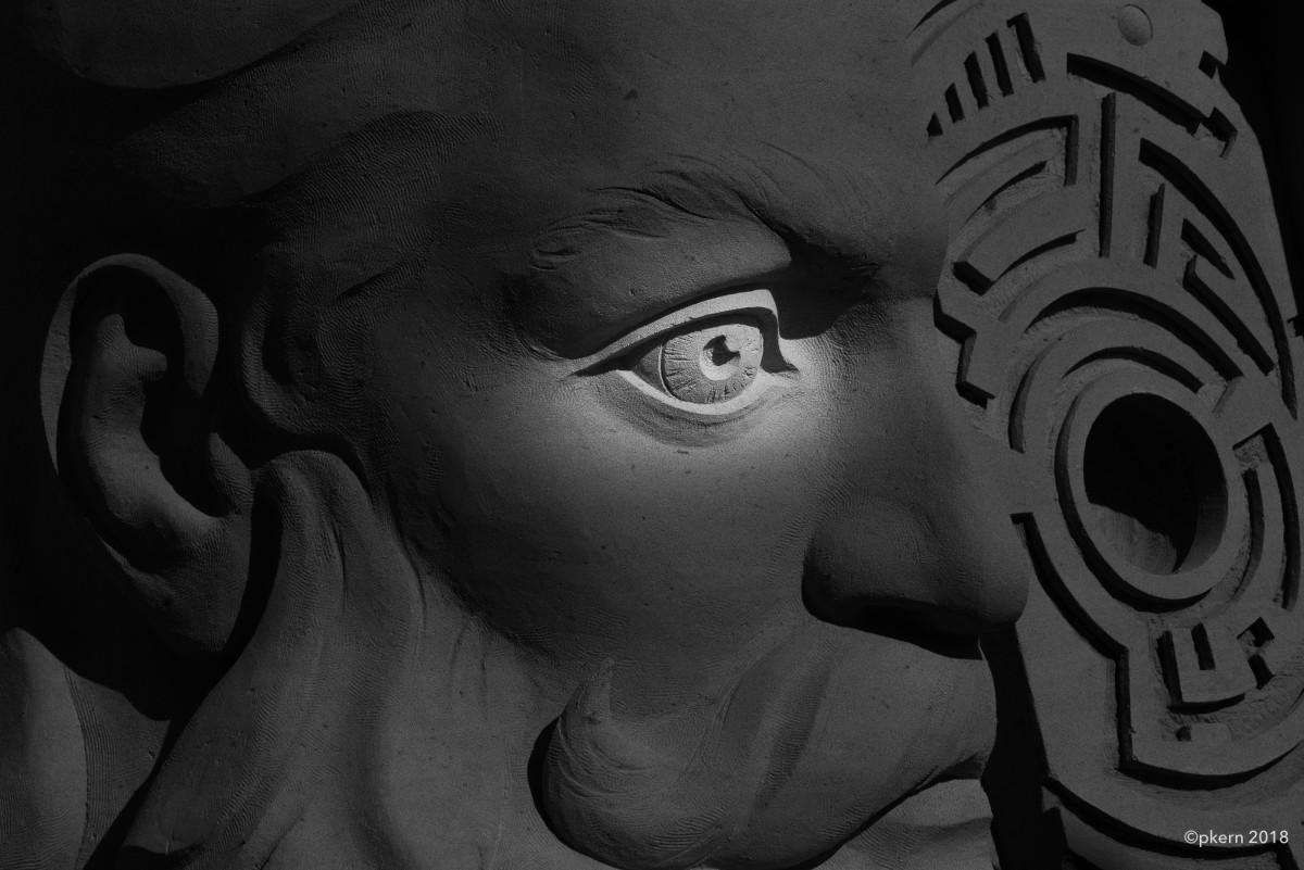 Sandskulptur1