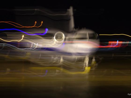low speed 2