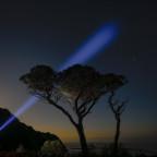 GI Thema Lichter