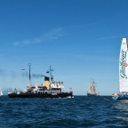 Hanse Sail 2015 VIII