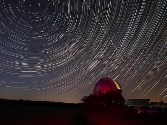 Sternkreise