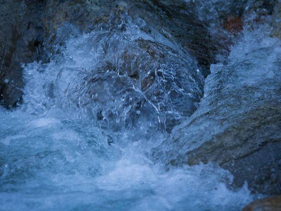 """GI Thema """"Wasser"""""""