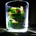 GI Thema Glas